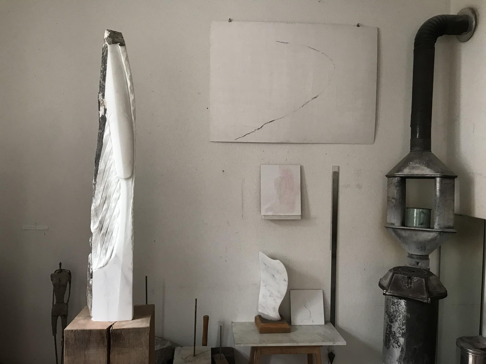 Barbara Schnetzler Home
